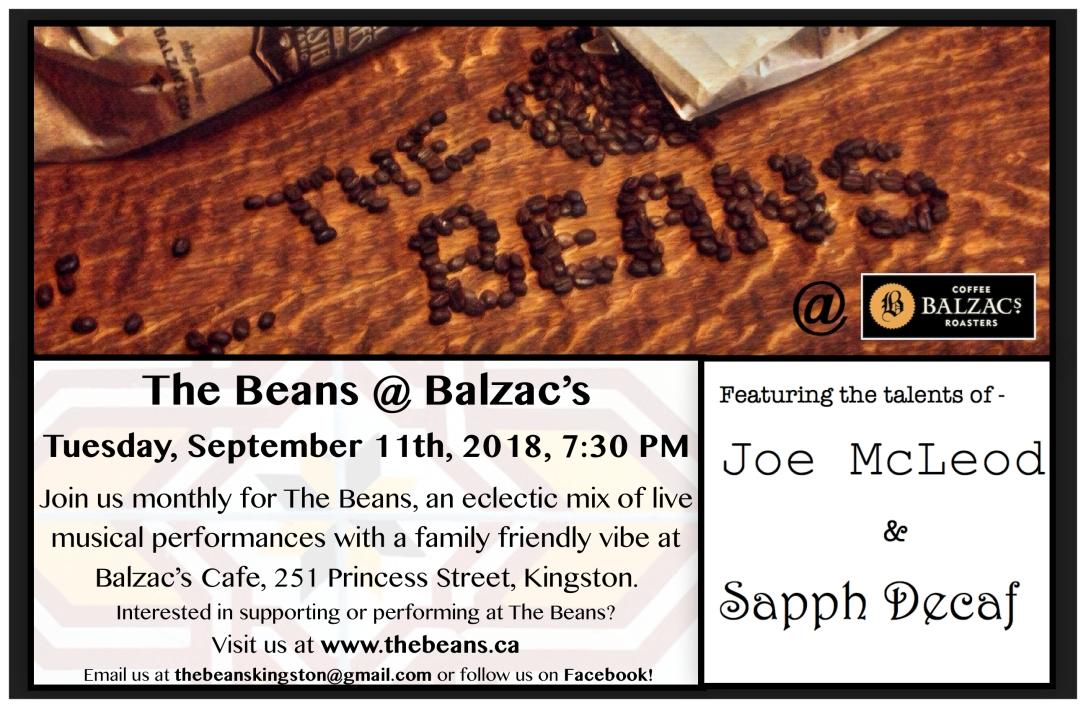 The Beans September 2018b2.jpg