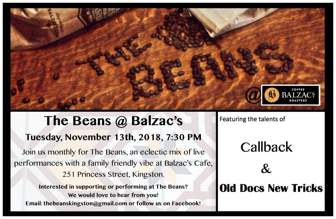 The Beans November 2018.jpg