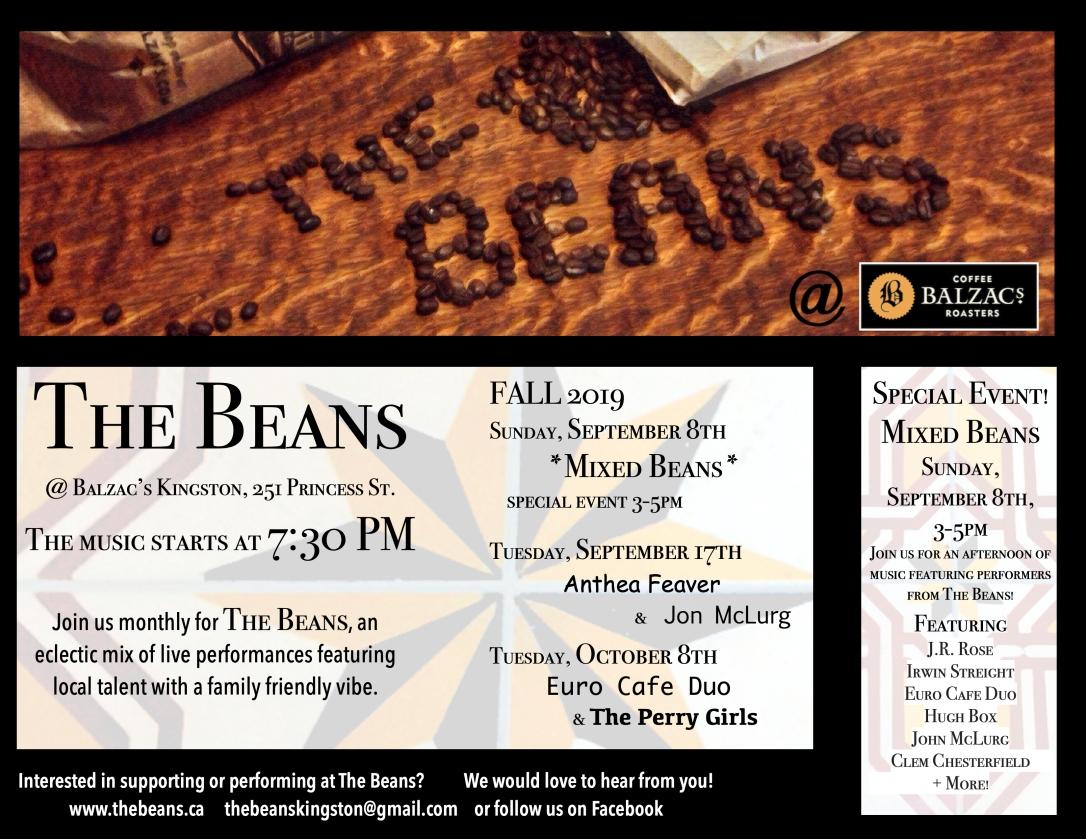 The Beans SePT OCT 2019.jpg
