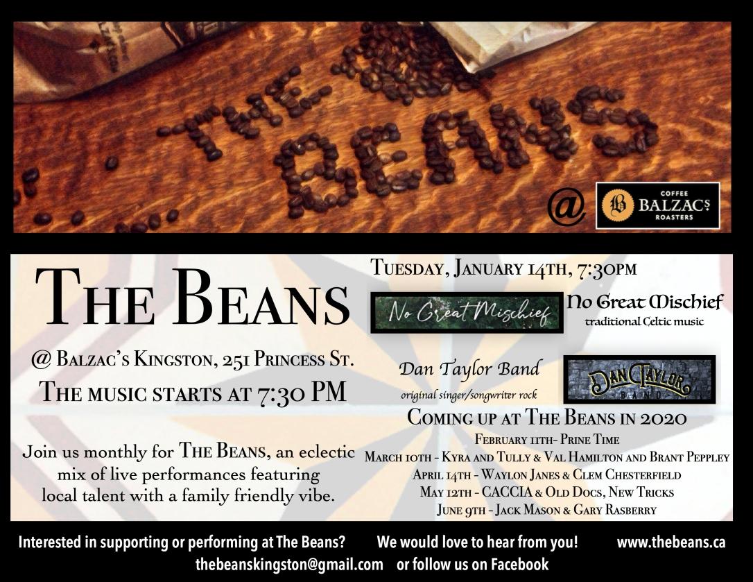 Beans January 2020.jpg